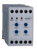 Реле контроля фаз CHINT Electric серии XJ3-D