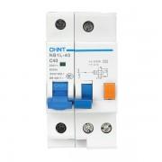 Автоматы дифференциальные CHINT Electric серии NB1L