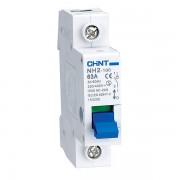 Выключатели нагрузки CHINT Electric серии NH2