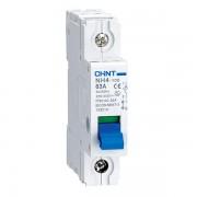 Выключатели нагрузки CHINT Electric серии NH4