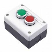 Кнопочный пост CHINT Electric серии NРН1