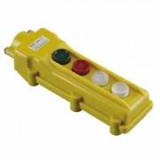 Пульт кнопочный CHINT Electric серии NР3