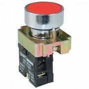 Кнопки управления CHINT Electric серии NP2