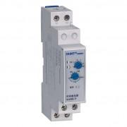 Приставки выдержки времени CHINT Electric серии NJS5