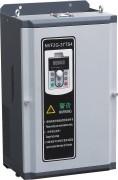 Преобразователь частоты CHINT Electric серии NVF2G