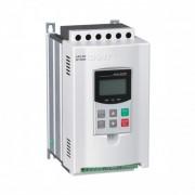 Устройство плавного пуска CHINT Electric серии NJR2
