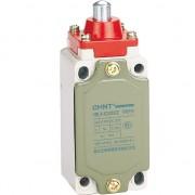 Путевой выключатель CHINT Electric серии YBLX-K3