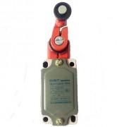 Путевой выключатель CHINT Electric серии YBLX-P1