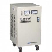 Стабилизатор напряжения CHINT Electric серии TND1