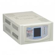 Автоматический регулятор сверхнизкого переменного напряжения CHINT Electric серии TM