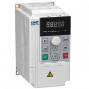 Инвертор CHINT Electric серии NVF300M