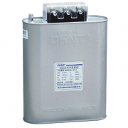 Самовосстанавливающийся  шунтирующий конденсатор CHINT Electric серии BZMJ